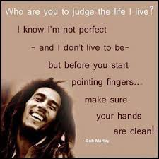 bob marley quote pictures photos and images for