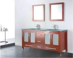 Bathroom Vanities 59 Inches 60 Inch Bathroom Vanity Double Sink U2013 Martaweb
