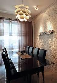 arredamento sala da pranzo sala da pranzo e soggiorno insieme 2 100 images ingrandire il