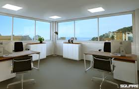 bureau poste mbc2 a business center in monaco