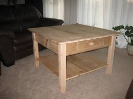 used furniture kitchener waterloo buy or sell coffee tables in