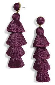 women u0027s earrings nordstrom