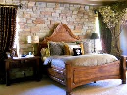 Rustic Country Master Bedroom Ideas Bathroom Ravishing Rustic Bedroom Furniture Master Decorating
