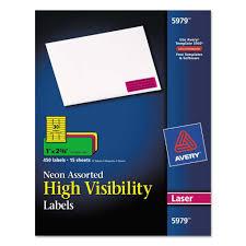 address label 30 per sheet avery blank templates for microsoft