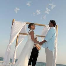 fort walton weddings forever i do weddings 10 reviews venues event spaces 436a