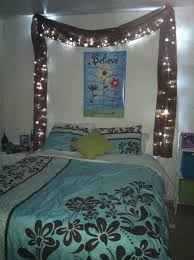 Roxy Room Decor 49 Best Images About Beddings On Pinterest