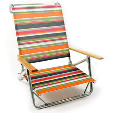 folding outdoor chairs folding patio chairs outdoor chairs