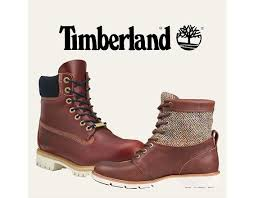 sale timberland mens shoes and amazons on
