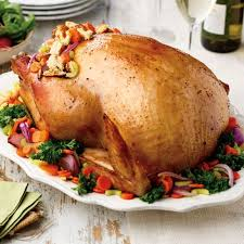 the fresh market fresh turkey 10 14 lb in store it s