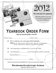 buy yearbooks online yearbook order form template search yearbook design