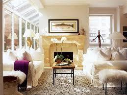 interior exterior stunning open plan kitchen decoration with