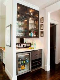 modern home bar designs 35 chic home bar designs you need to see to believe