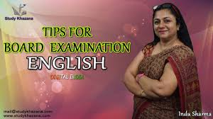 how to prepare for exams english class 9 10 11 12 cbse ncert