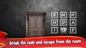 100 doors escape puzzle android apps on google play