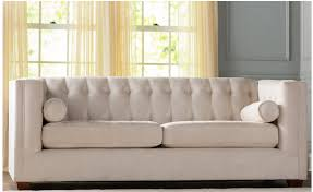 Chesterfield Sofa Outlet Luxe Furniture Outlet Showroom
