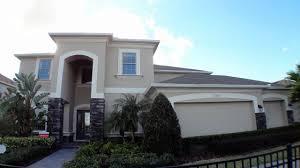 100 orlando home builders orlando new welcome to