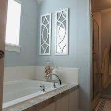 colors for a small bathroom with no window inspirational best