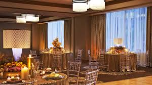 nyc wedding venues manhattan wedding venues the westin new york grand central