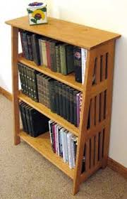 Woodworking Plans Bookcase Cabinet by 125 Best Bookcase Plans How To Build A Bookcase Images On