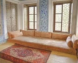 schlafzimmer orientalisch orientalische schlafzimmer home design