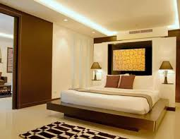 Dressing Wardrobe by Asian Decor For Bedroom White Wardrobe Combines Purple Flower