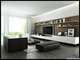 Wohnzimmer Modern Einrichten Bilder Wohnzimmer Bilder Modern Möbelideen