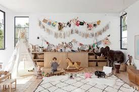 chambre ethnique tapis ethnique une décoration mystérieuse et originale