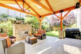simple backyard design ideas on a budget about latest home