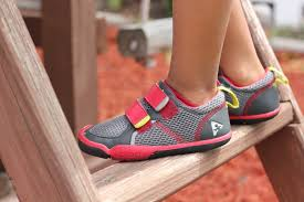 Stylish And Comfortable Shoes Motherhood Mondays U0027plae U0027 Stylish And Comfortable Shoes For Kids
