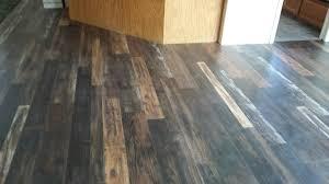 laminate floors in fresno carpet outlet plus