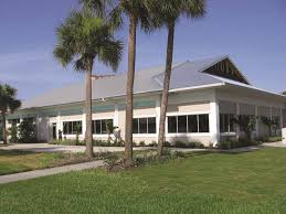 beach library contact info city of clearwater fl