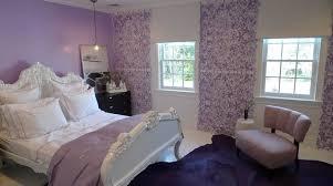 Purple Bedroom Ideas - bedroom design relaxing purple bedroom ideas for master bedroom