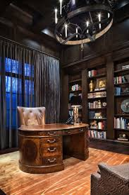933 best home offices images on pinterest home offices office