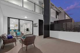 Home Design Building Group Brisbane Winstanley Construction Project Niclin Group Brisbane