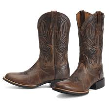 s quantum boots 49 ariat boot fit cut rate cheap mens ariat workhog wide square