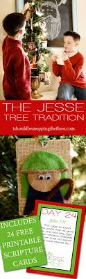 best 25 tree ornaments ideas on jesus tree