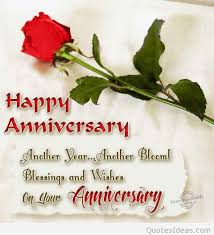 Happy Anniversary Wedding Wishes Happy Anniversary Messages Quotes Hd Images