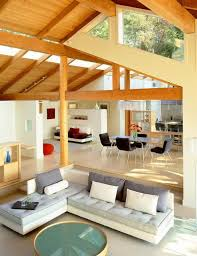 vacation home designs awesome vacation home design ideas contemporary decorating