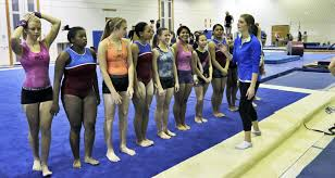 minneapolis gymnastics programs land pinpoint place to practice