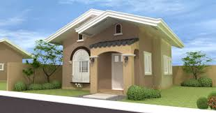 solare subdivision cebu houses for sale