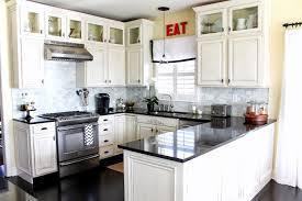 white kitchen decor ideas small kitchen decorating ideas lake house kitchens kitchen wall