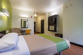 Furniture Rental Places In Mishawaka Indiana Motel 6 South Bend Mishawaka In Booking Com