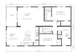 open plan house plans open floor plan house plans brofessionalniggatumblr info