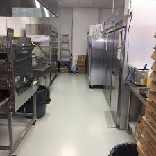 Commercial Kitchen Flooring by Commercial Kitchen Flooring Martin Flooring