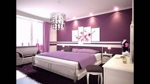 Bedroom Wall by Bedroom Wall Color Ideas Youtube