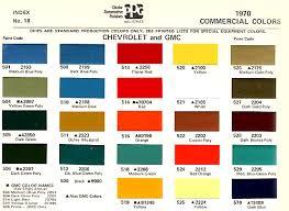70 paint color the 1947 present chevrolet u0026 gmc truck message