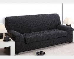 house de canapé housse de coussin canape d angle maison design bahbe com