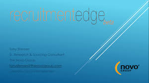 Careerbuilder Resume Database Careerbuilder Recruitment Edge Beta Overview Youtube