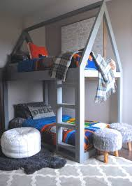 A Frame Bunk Bed 52 Awesome Bunk Bed Plans Mymydiy Inspiring Diy Projects