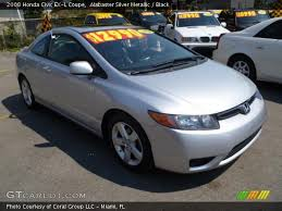 2008 honda civic sedan ex ex l related infomation specifications